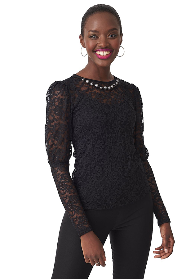 SUZYSHIER_LACEKNITTOPWITHPEARLS.jpg