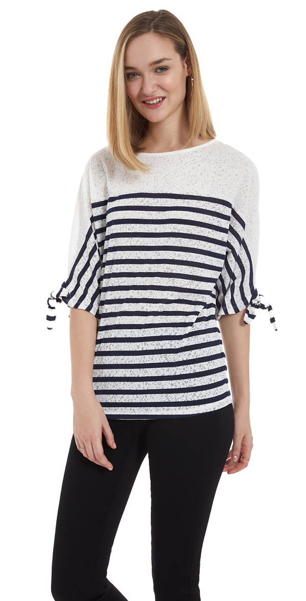 SUZYSHIER_NAUTICAL_DOLMANSTRIPES.jpg