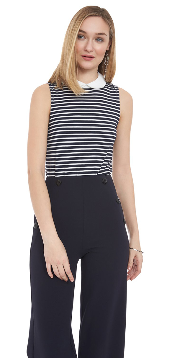 SUZYSHIER_NAUTICAL_STRIPEDSLEEVELESS.jpg