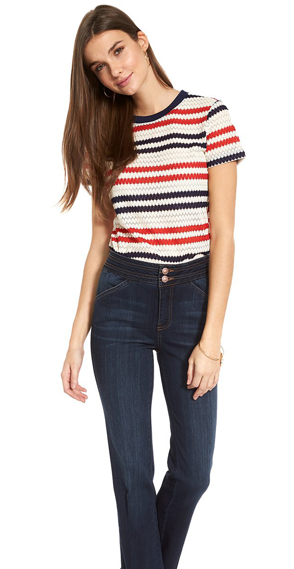 SUZYSHIER_NAUTICAL_STRIPEDTEE.jpg
