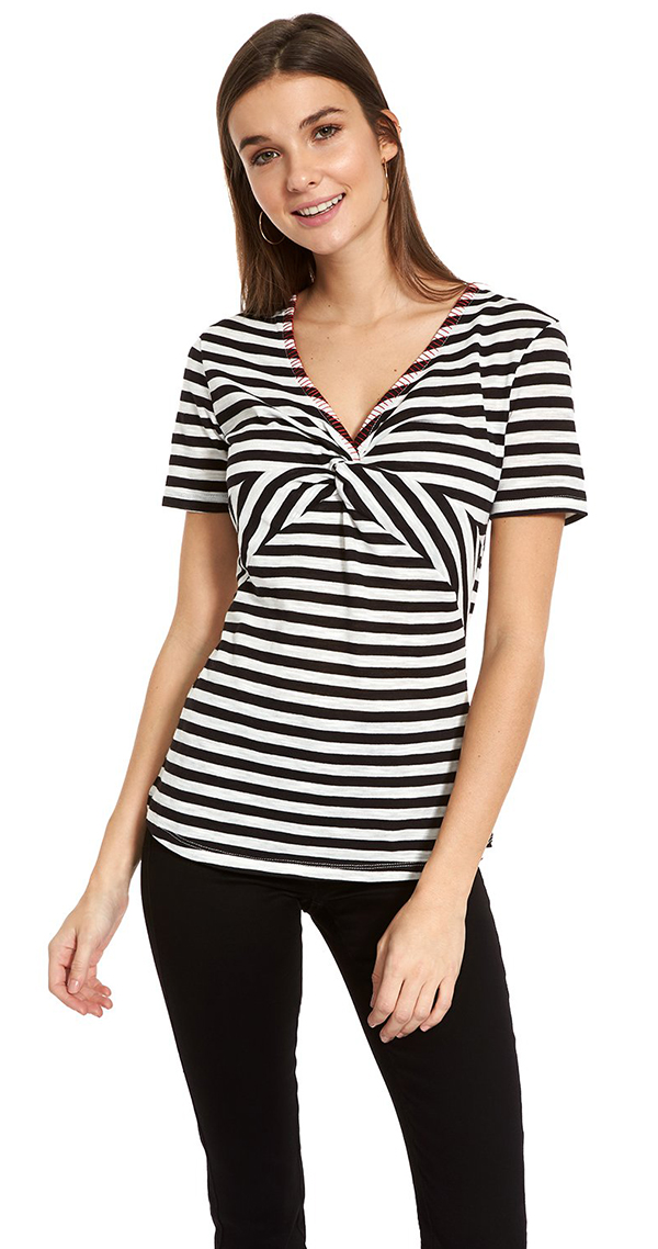 SUZYSHIER_NAUTICAL_STRIPEDVNECK.jpg