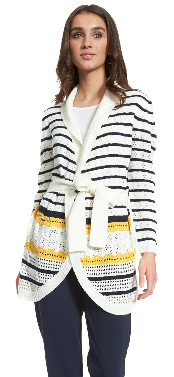SUZYSHIER_NAUTICAL_STRIPEDCARDI.jpg