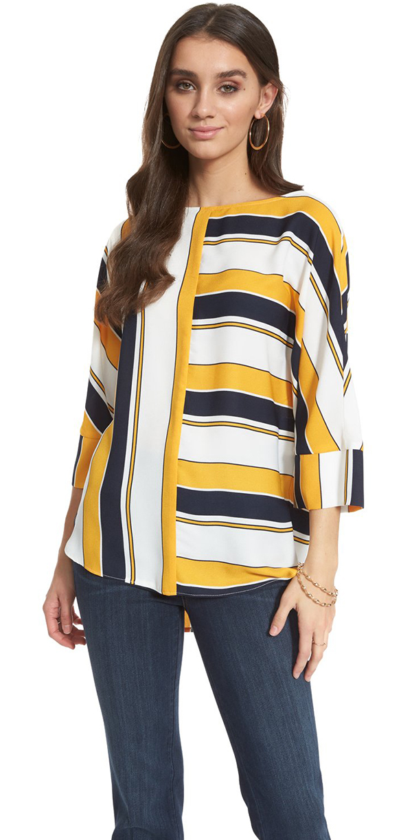 SUZYSHIER_NAUTICAL_MUSTARDSTRIPEDBLOUSE.jpg