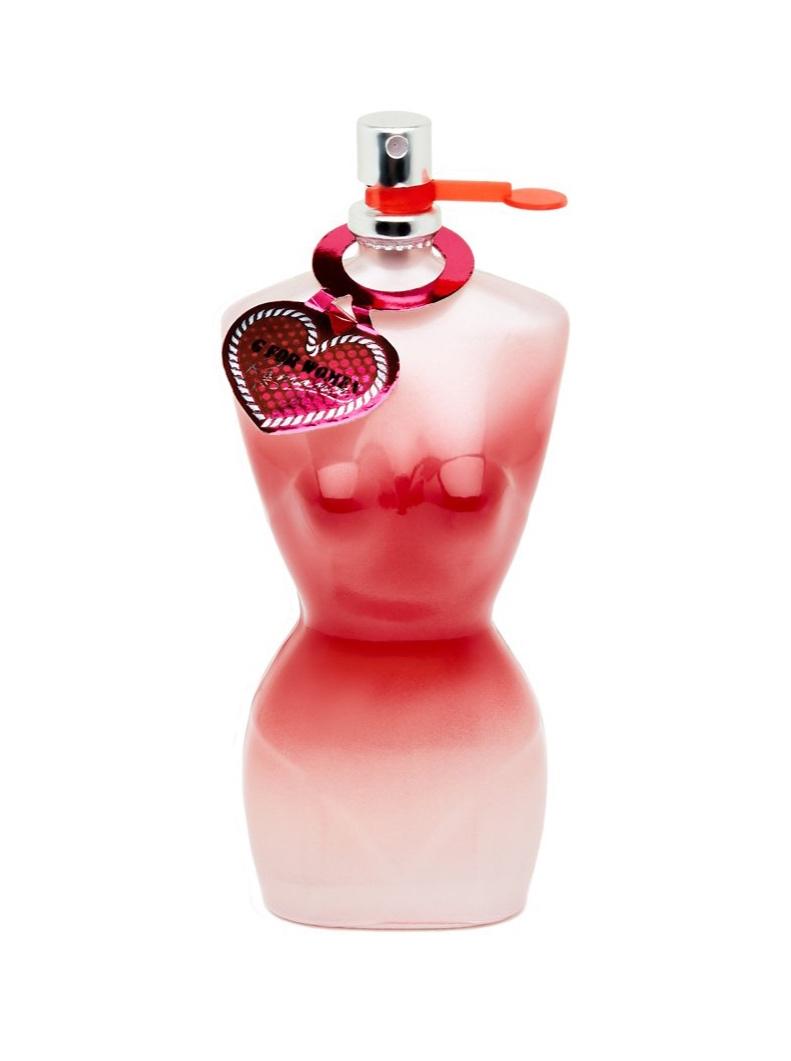 G For Women Romance Fragrance