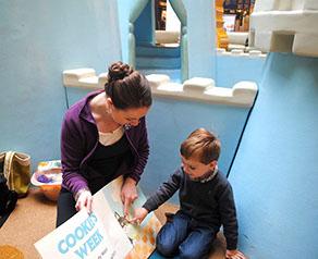 therapy-children-pediatric