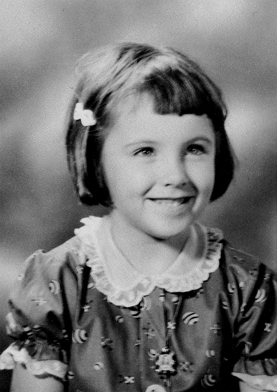 Marilyn-Young.jpg
