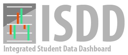ISDD 2018 Icon-01.jpg