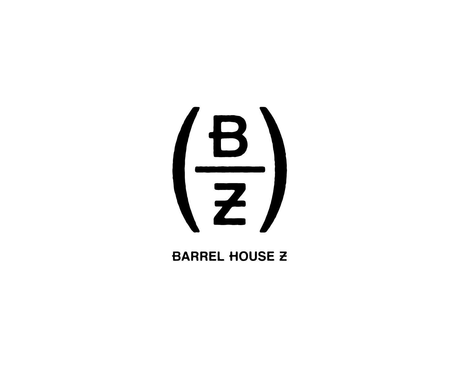 Barrel house z   Brewing company    Created at GrayMatter Agency