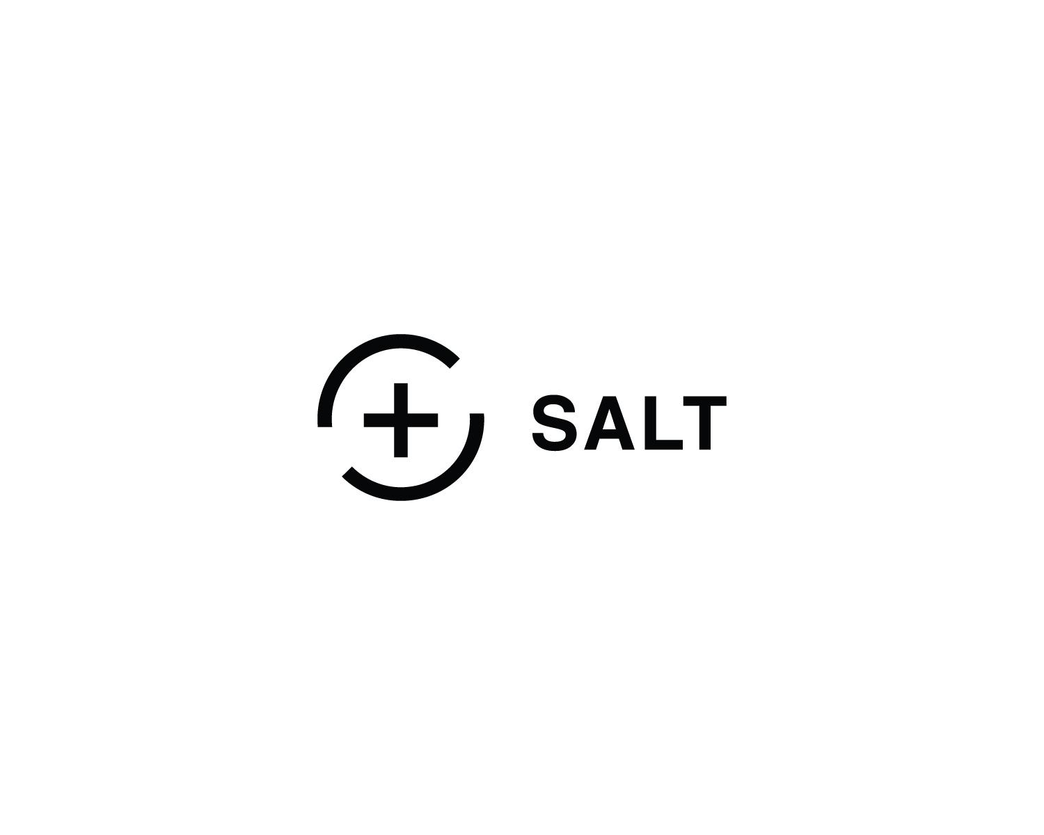 SALT (UNUSED)    Non-profit      CD: Commoner