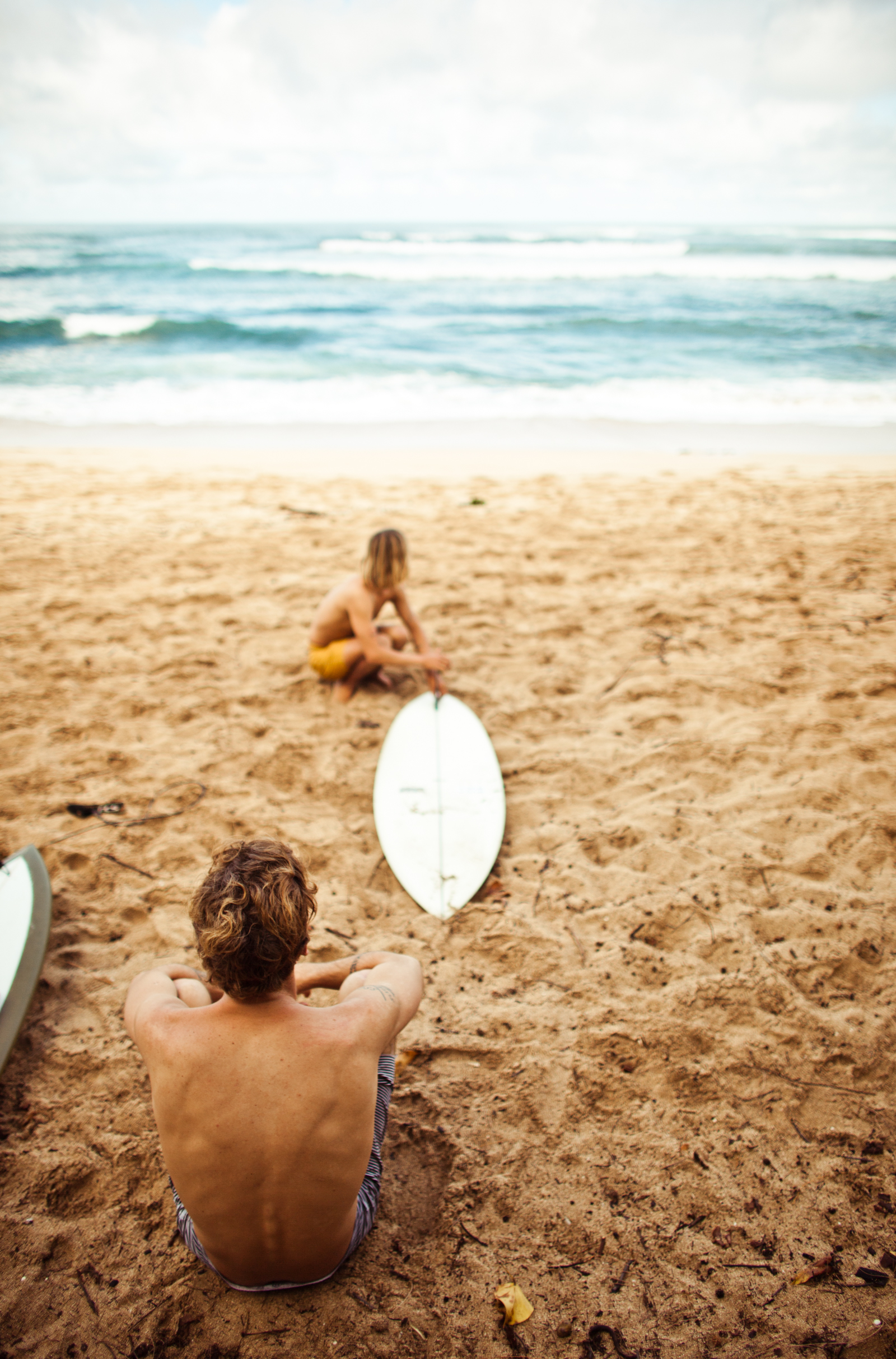 RVCA-Hawaii-3089.jpg