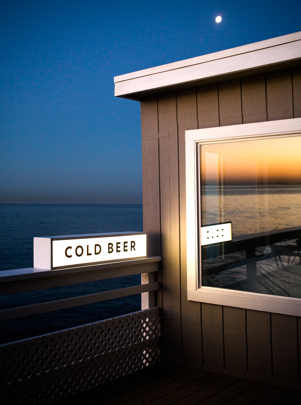 Cold_Beer-3446-Edit.jpg
