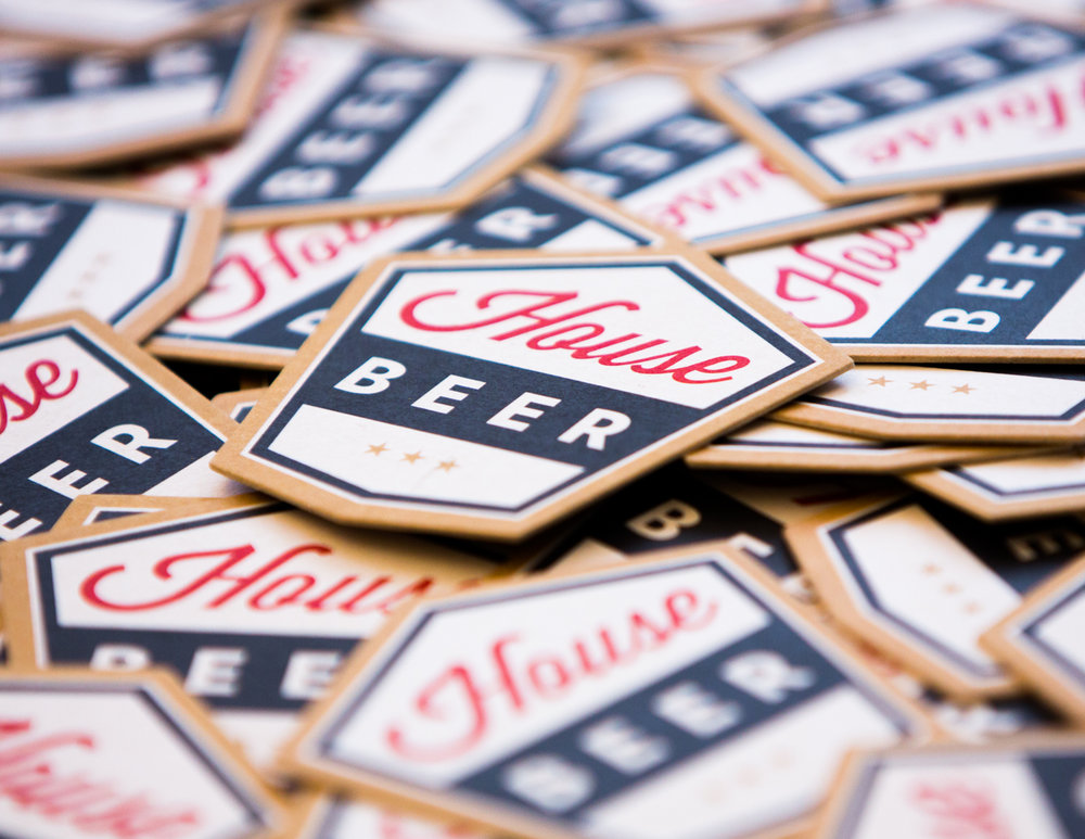 House_Beer_Coasters-5277.jpg