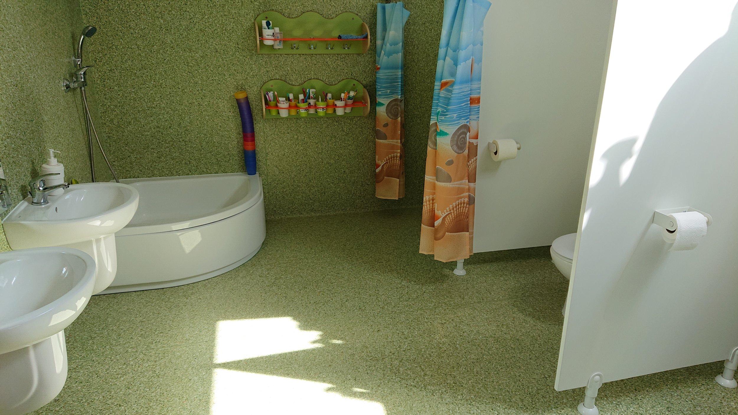 toaleta grupy Sówki.jpg
