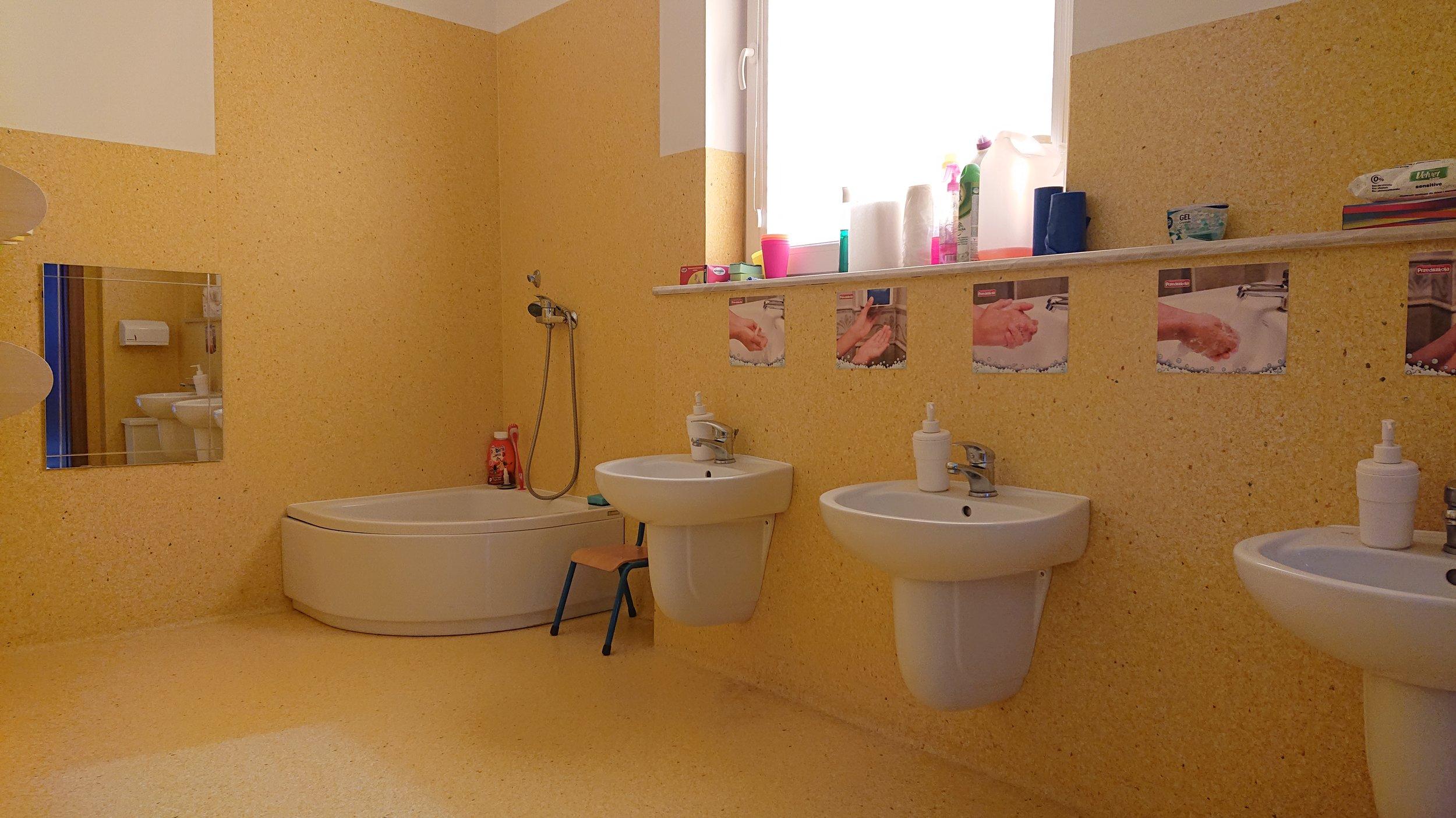 toaleta grupy Biedronki.jpg
