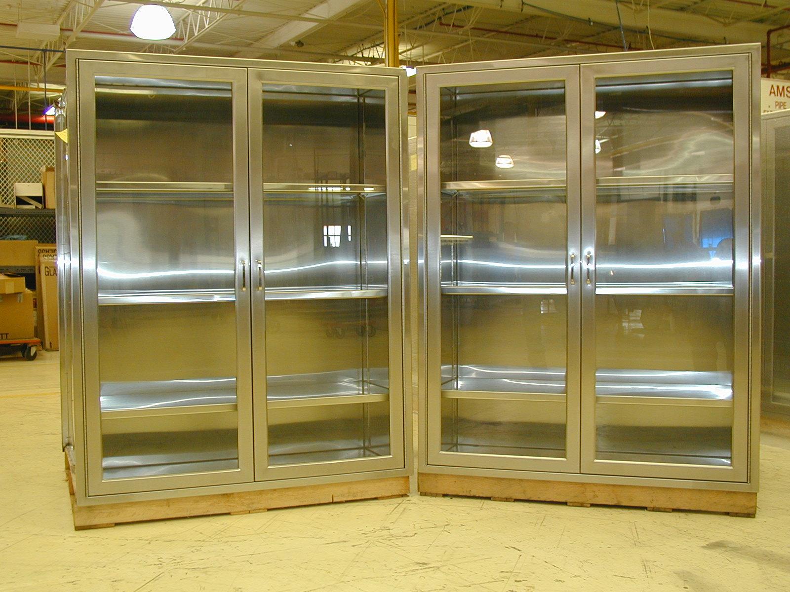 Cabinets 6.JPG