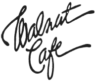 Walnuts Cafe