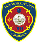 Hilton Head Fire Department
