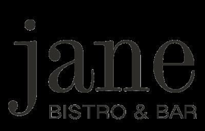 Jane's Bistro