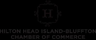 Hilton Head/Bluffton Chamber