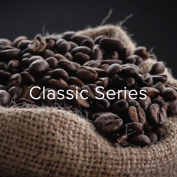 classicseriescoffeebutton.jpg