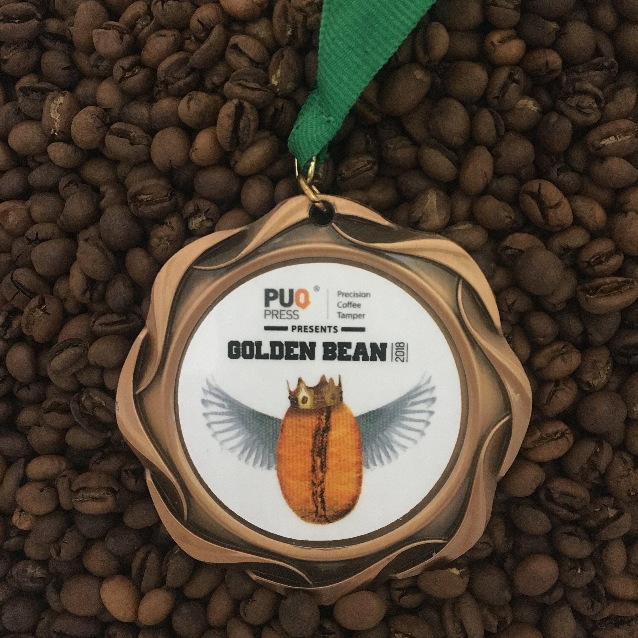 golden-bean-award-brazil.jpg