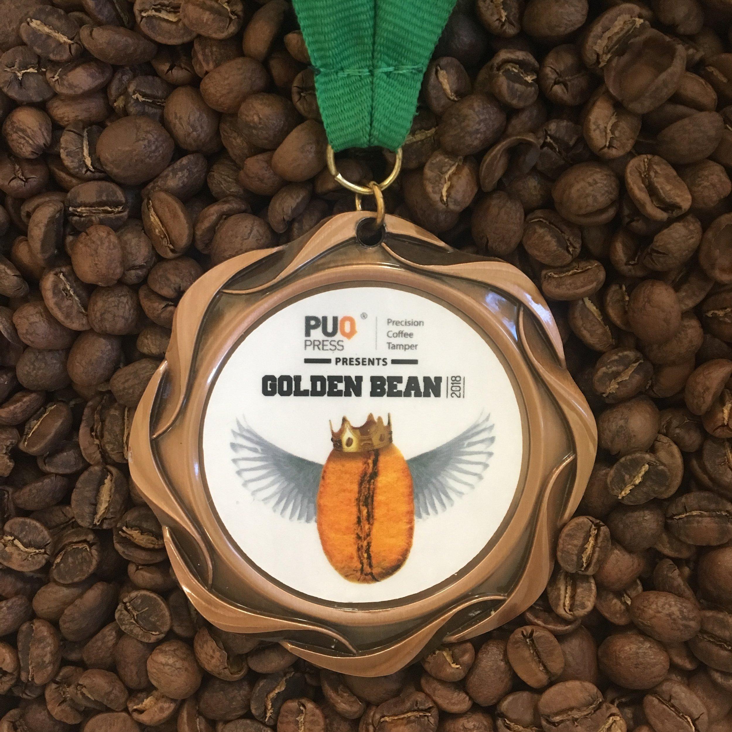 golden-bean-award-tanzania.jpg