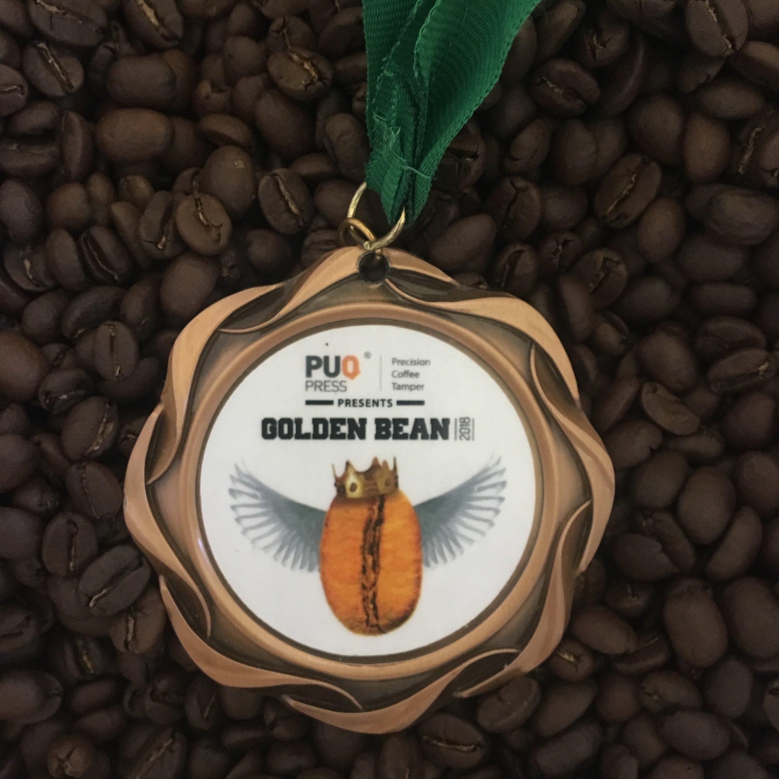 golden-bean-award-nicaragua