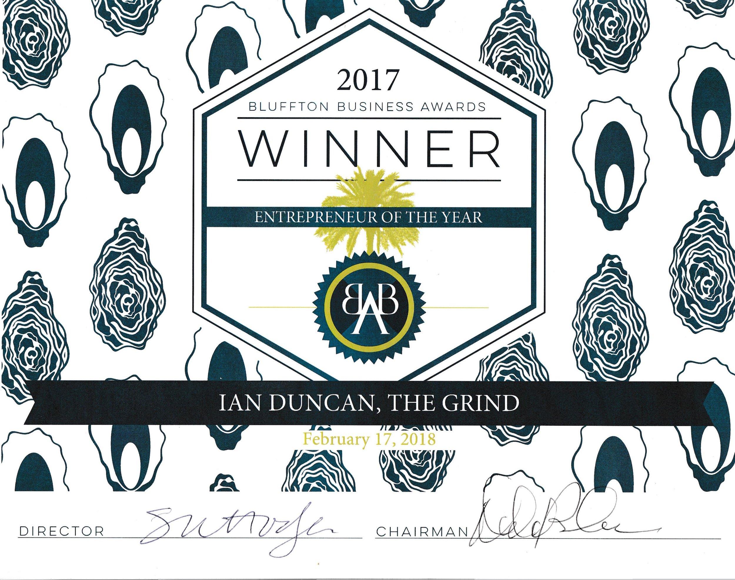Entrepreneur-of-the-Year-award-2017.jpg