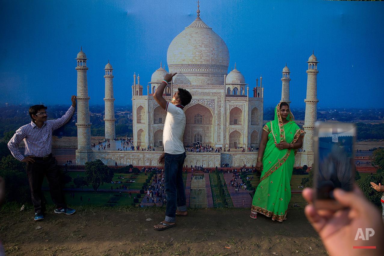India Independene Day