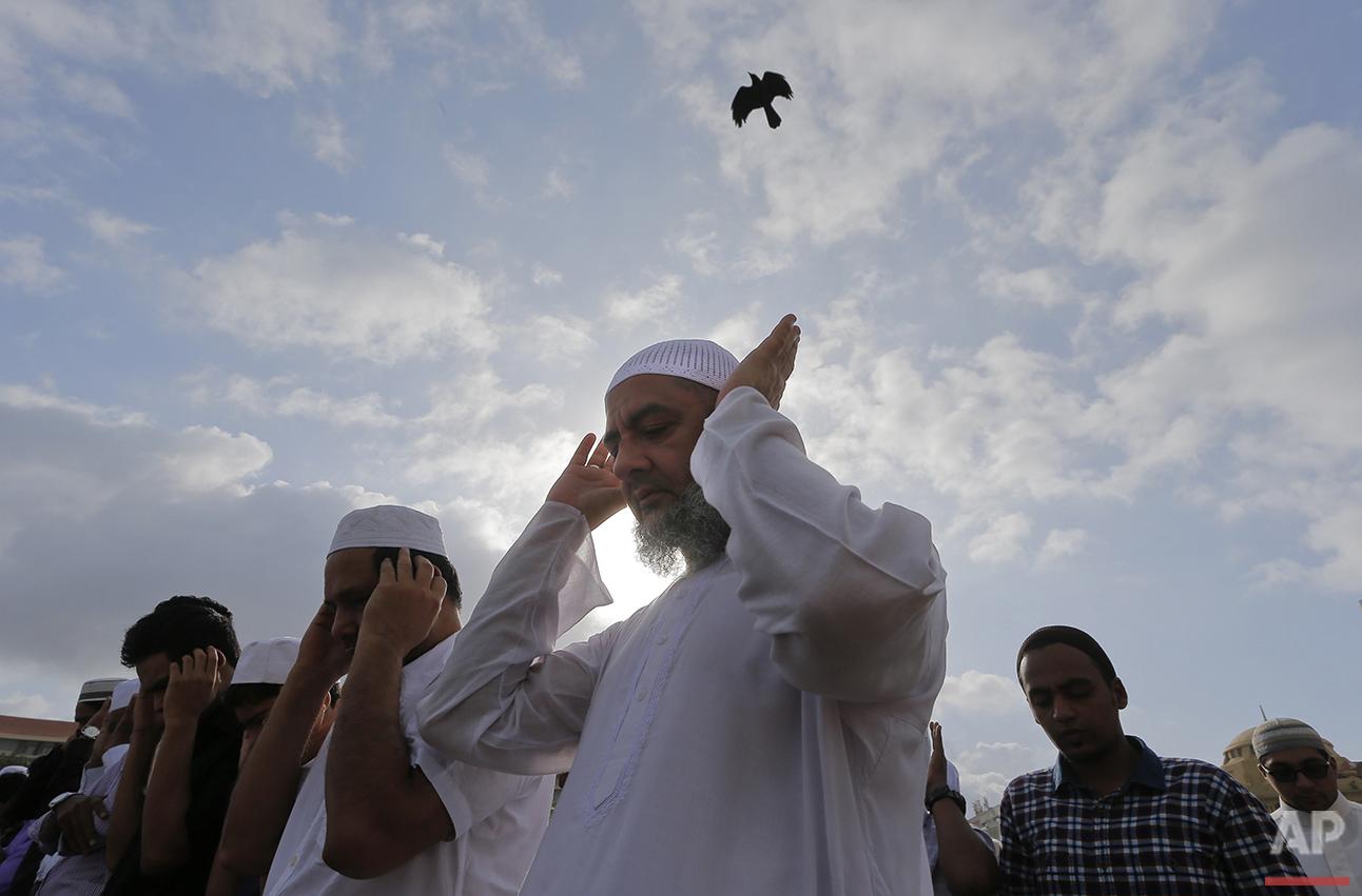 Sri Lanka Eid al Fitr