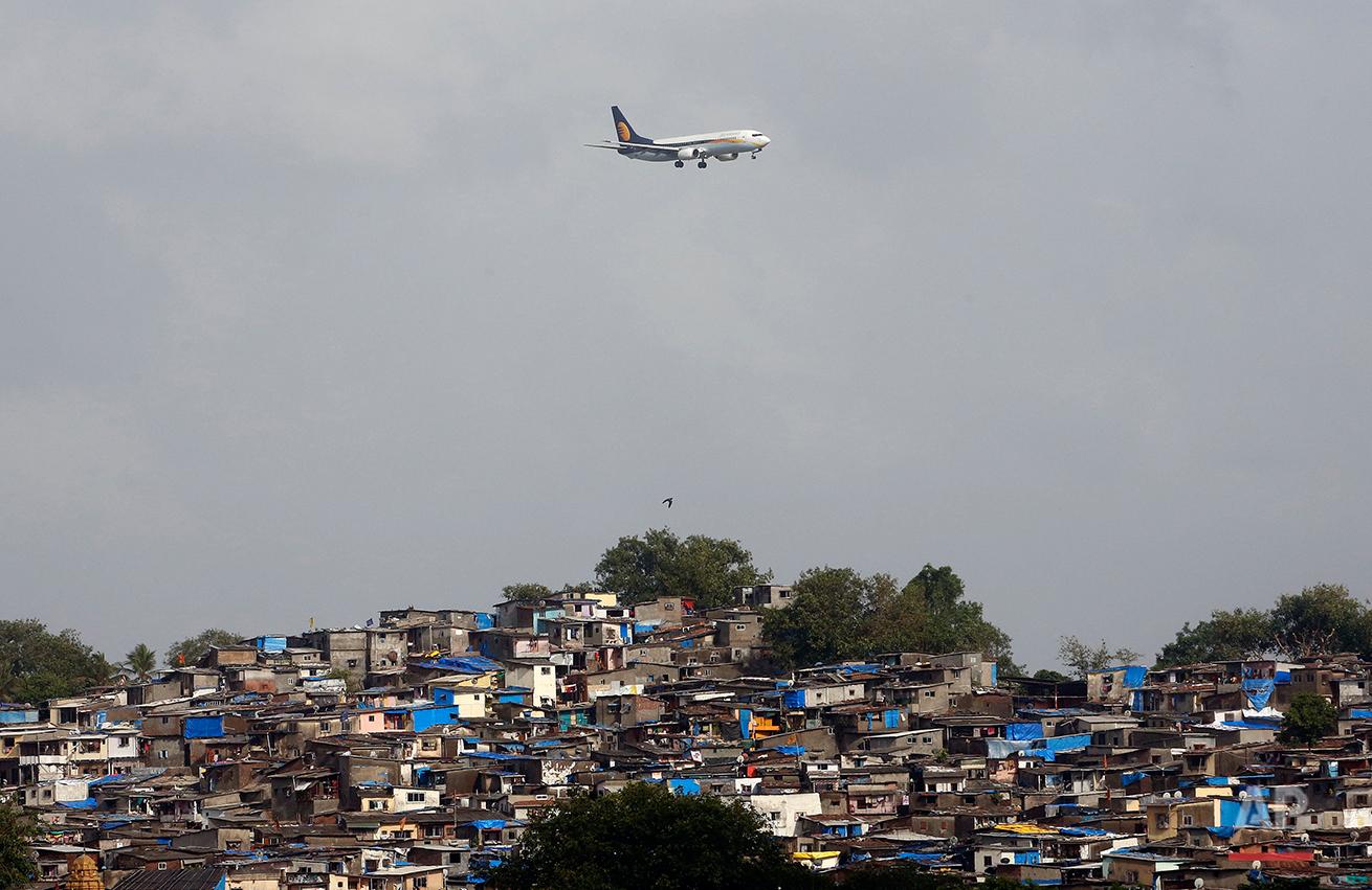 India Aviation