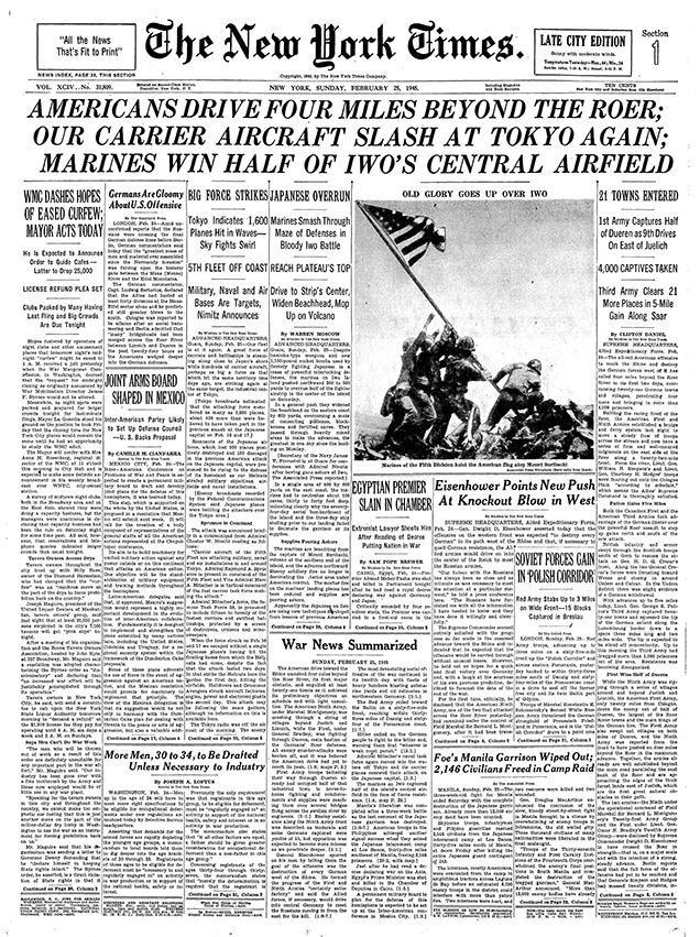 06a-1945-02-25-ny-times.jpg