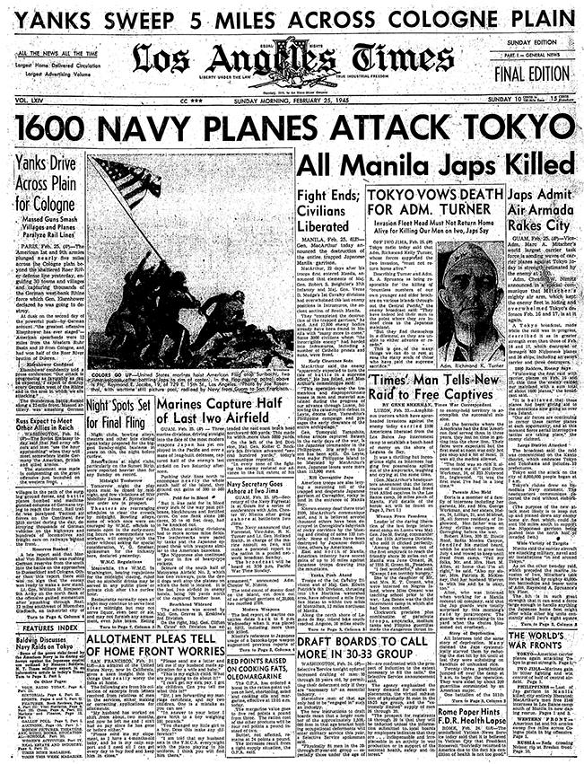 06b-1945-02-25-la-times.jpg