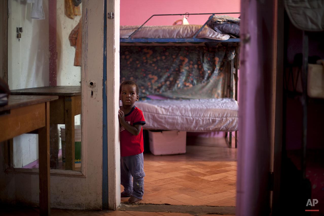 Haiti Olde Good Things