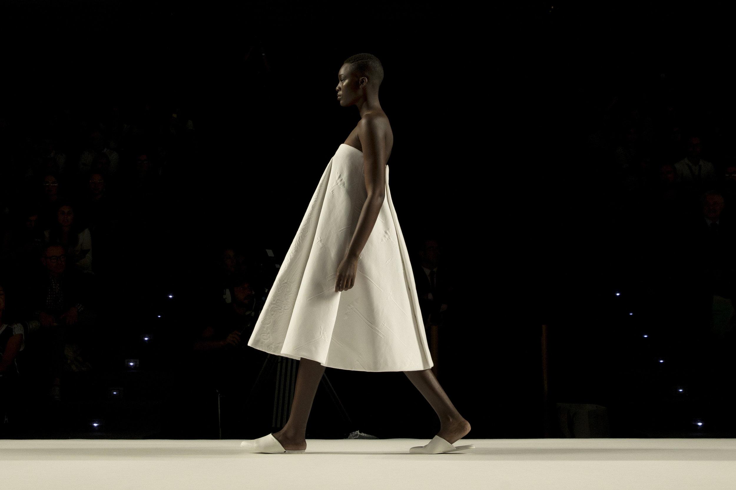 Spain Fashion Devota & Lomba