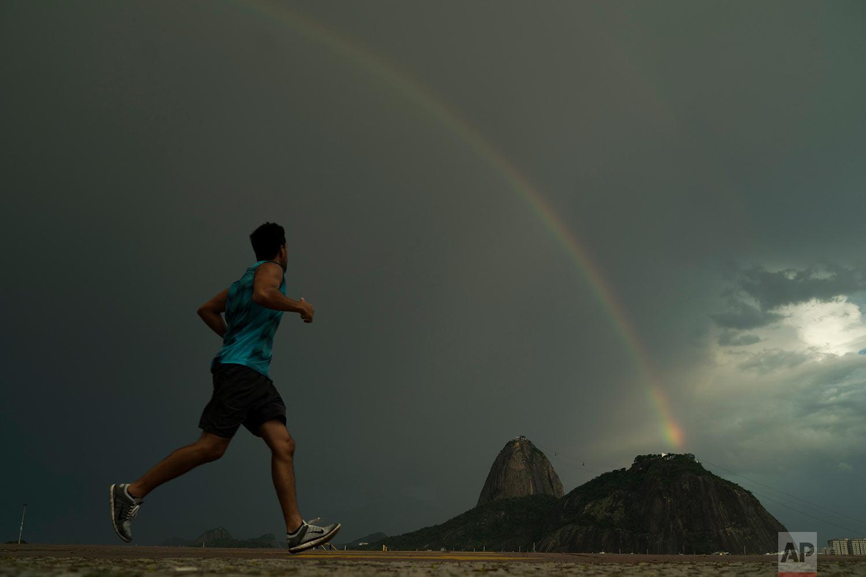 Brazil Daily Life