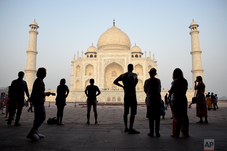 ]India Daily Life