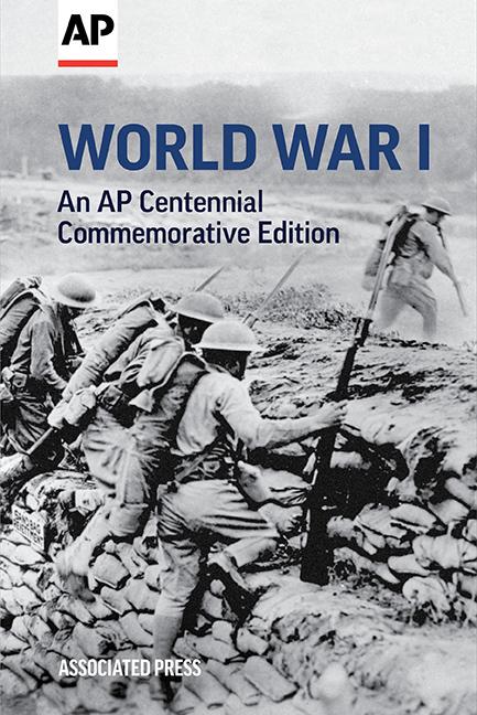 WWI_Cover_FINAL_WEB.jpg