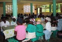 Haiti Food Prog 1.JPG