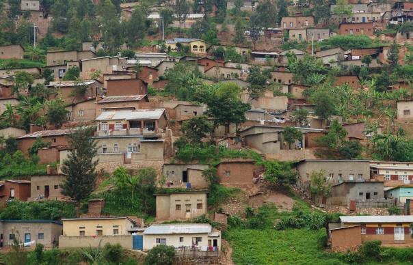 houses on a hill.jpg