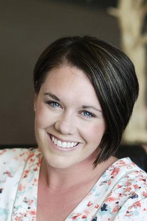 Jeanette Desmet - Preschool Director