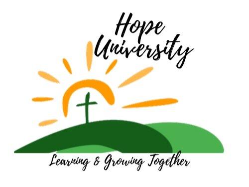 Hope+UniversityCORRECT.jpg