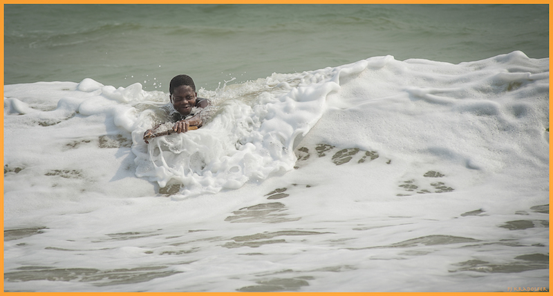 Ghana 1.jpg