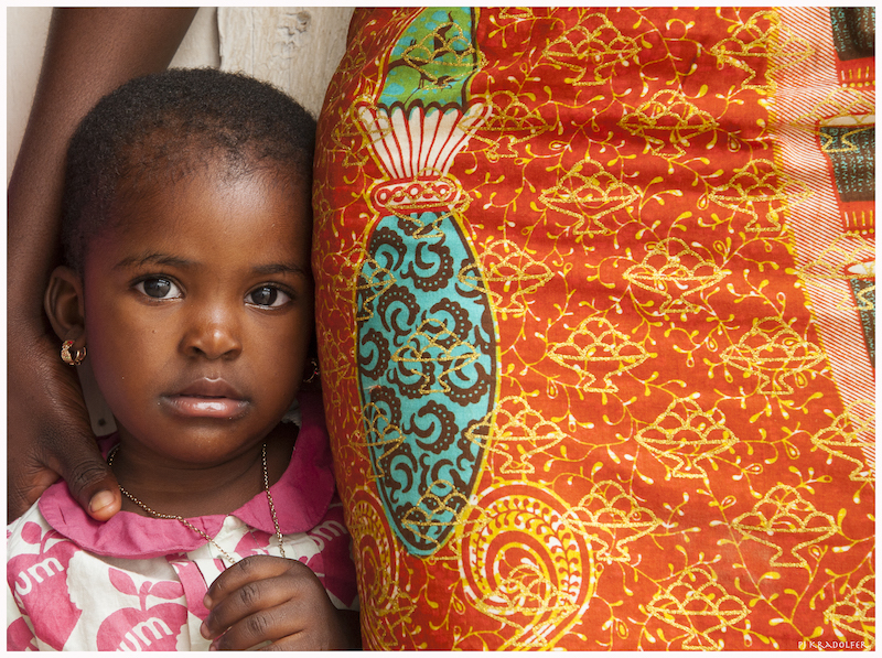 Ghana 5.jpg
