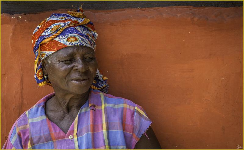 Ghana 9.jpg