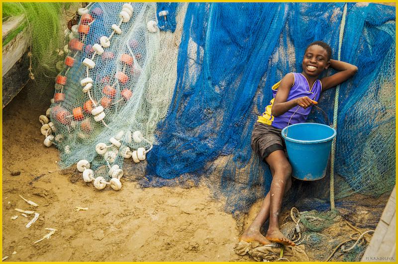 Ghana 12.jpg