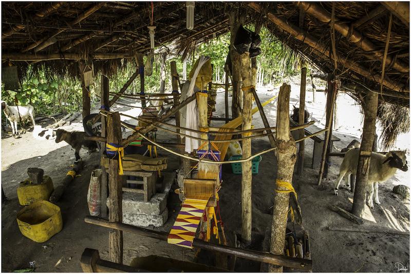 Ghana 13.jpg