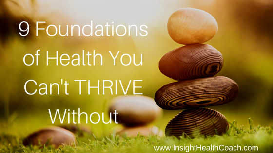 The 9 Foundations of Health-.png