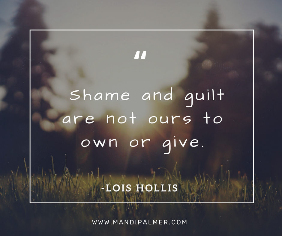 Lois Hollis Quote FB.png