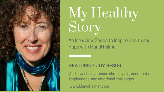 Copy of my healthy story (2).png